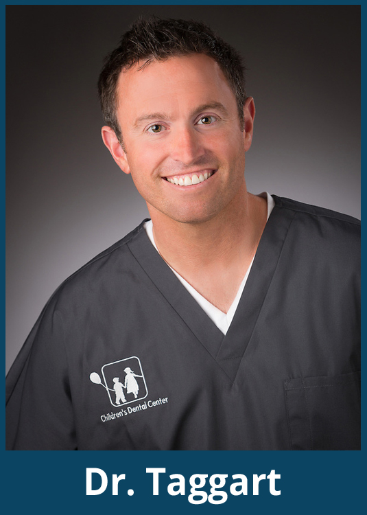 Dr. Taggart