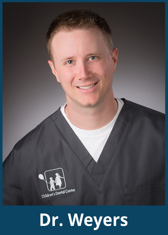 Dr. Weyers