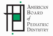American Board of Dentistry