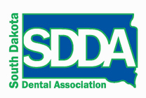 SD Dental Association