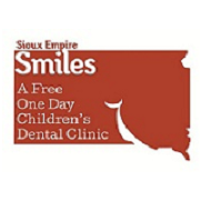 Sioux Empire Smiles