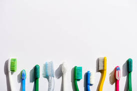 When Should I Change My Toothbrush?